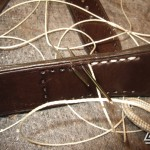 about custom straps