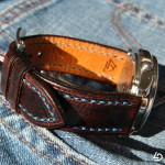 custom-straps-watch-05