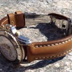custom-straps-watch-06