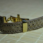 custom-straps-watch-07