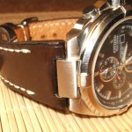 custom-straps-watch-09