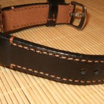 custom-straps-watch-10