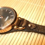 custom-straps-watch-11