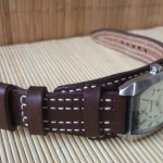 custom-straps-watch-12