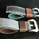 custom-straps-watch-13