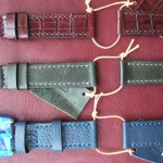 custom-straps-watch-14