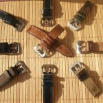 custom-straps-watch-16