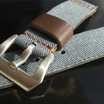 watch straps gallery